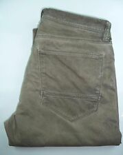 PANTALON HOMME / PAL ZILERI / T 42 FRANCE / COULEUR  BRONZE
