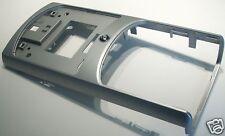 Emachines ET1641 ET1160 ET1161 Front Case Faceplate DVD