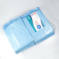 "Disposable Underpads, 23"" x 24"", 100/BX, 1342"