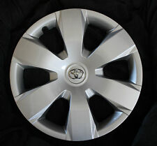 """New 16"""" Aftermarket Replica Camry 2007 2008 2009 2010 Hubcap (See All Pictures)"""