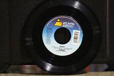 CAMEO 45 RPM RECORD