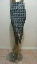 bianca spender Size8~10 High Waisted Skirt like NEW