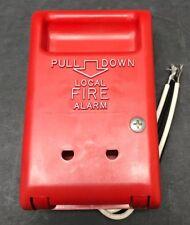 Ellenco Fire Pull 51C NOS