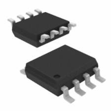 Riferimento di tensione di precisione  LM385-2.5  2.5V SO-8