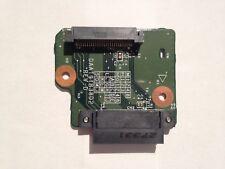 Carte lecteur DAAT9TB38D2 pc portable HP PAVILION DV9000 DV9500 pièce détaché