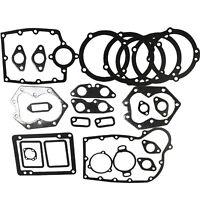 Replaces Complete gasket set For KOHLER with seals FITS K482 K532 K582