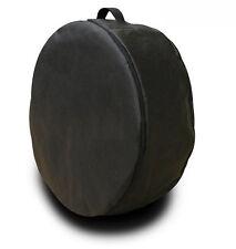 Reifentasche 16-18 zoll Reifenaufbewahrung Schutzhülle Reserveradabdeckung XXL