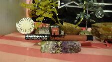 Kat Von D Everlasting Love Liquid Lipstick 0.22 oz new in box LOLITA HTF
