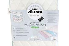 Zöllner Air Plus Kindermatratze Babymatratze Kinder Matratze Baby Babybett