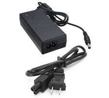 Samsung NP300E NP300E4C-A02US laptop power supply ac adapter cord cable cha