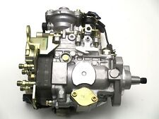 NEW OEM Fuel Injection Pump RENAULT ESPACE / RENAULT SAFRANE 2.2 dT 0460494439