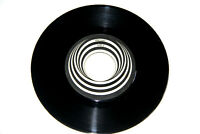 """7"""" Atlantis - Rock'n Roll Preacher- Swirl - GER 1972 - Single"""