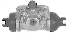 Wheel Brake Cylinder MAPCO 2508