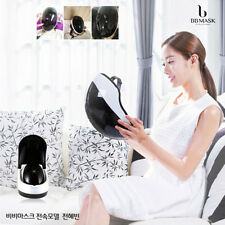 LED BB Mask Near-infrared  Anti-Aging Home Aesthetic