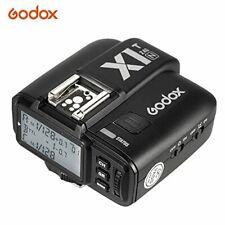 Godox X1T-N TTL Wireless Flash Trigger Transmitter for Nikon