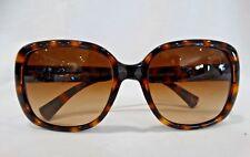Coach HC 8126 Women's Sunglasses