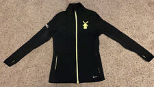 Nike Ladies Therma-FIT Jacket: Dutch Bros Waste Management Phoenix Open - Size M