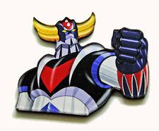 Magnet Goldorak 1