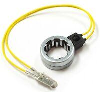 Sensor Rotor WD-14313RD WD-14316FD WD-14318FDK WD-14318RD WD-14330ADK