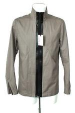 TIGER OF SWEDEN/JEANS Jacke Jacket Sommerjacke Baumwolle Herren Gr. M   NEU