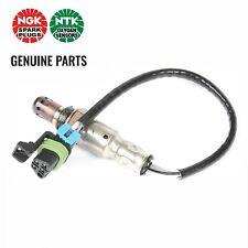 NEW OEM NTK/NGK 15282 Oxygen Sensor-Fits- Cadillac, GMC, Hummer, GM ( NO BOX )