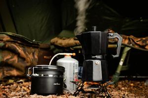 New Fox Cookware Coffee Maker Complete Range CCW014 300ml/ CCW015 450ml