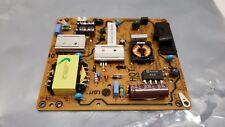 "Genuine Vizio (E320i-A0) 32"" LED TV Power + Main Boards"