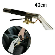 Car Upholstery Carpet Cleaning Furniture Extractor Auto Detail Wand Hand Tool