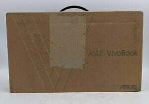 New ASUS VivoBook F412D-WS33 AMD Ryzen 3 8GB DDR4 Windows 10 256GB SSD -SB2809