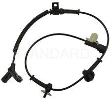 Standard Motor Products ALS2384 Frt Wheel ABS Sensor