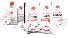 Success Habits Video Course