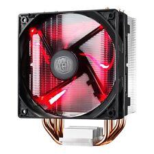 Cooler Master Hyper 212 LED RR-212L-16PR-R1 Cooling Fan/Heatsink (rr212l16prr1)