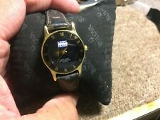 Tommy Hilfiger Women's Watch,  Great Condition new battery