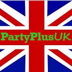 PartyPlusUK