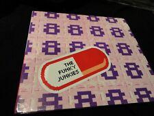 8 Bit Trips - Addicted to Bytes - Audio Sample CD  sampler  East West  Zero G