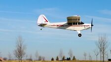 "Super Cub S RTF 47.7"" RC Airplane with SAFE® Technology *WATCH VIDEO*"