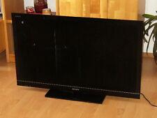 TV SONY KDL – 40HX805, 40 Zoll