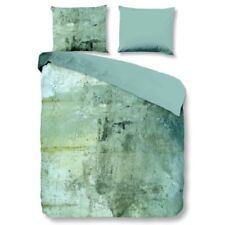 Abstract 100% Cotton Bedding Coverlet Sets