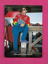 1995 UPD # JG1 JEFF GORDON  NRMT-MT CARD  (INV# C3272)