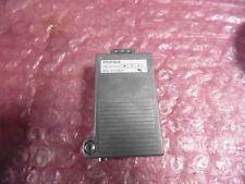 Siemens 6GK1500-0EA02, PB-Busstecker, Axial-Kabel technisch Neuwertig