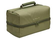 TRAKKER New NXG Xl Pva pouch / Carp Fishing tackle bag - 204945