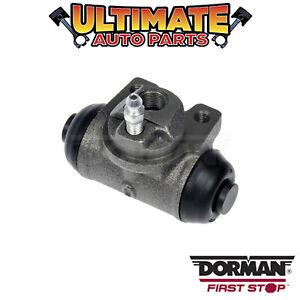 Dorman: W619041 - Drum Brake Wheel Cylinder