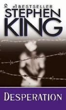 Desperation, King, Stephen, Good Book
