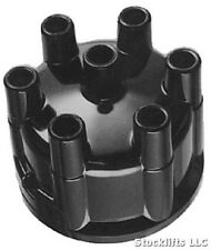 KEM Parts 1927M Distributor Cap