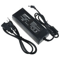 AC Adapter For Zebra P/N 808101-001 9NA1000100 Printer Power Supply Cord Charger