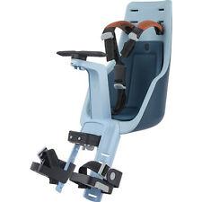 BOBIKE Kindersitz Mini Exclusive DENIM DELUXE 8011000015 5604415074486 Fahrrad
