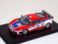 1/43 Red Line Ferrari 360 Modena Scuderia Ecosse #93 from 2005 24H of LeMans