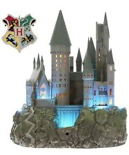 Hallmark Keepsake 2019 Harry Potter Hogwarts Castle Tree Topper, Discontinued!