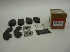 Genuine Honda CR-V Front Brake Pad Set 45022-S9A-405