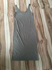 Sportsgirl Dress - Size 10 -  5 or more items free postage (AU)